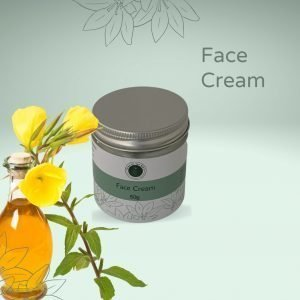 JOTE Face Cream